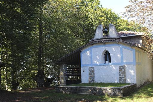 Kizkitza