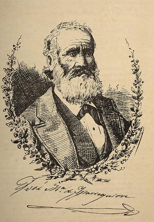 Jose Mari Iparragirre